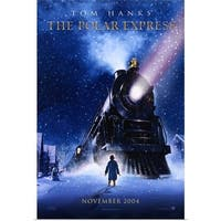 the polar express full movie in hindi hd download