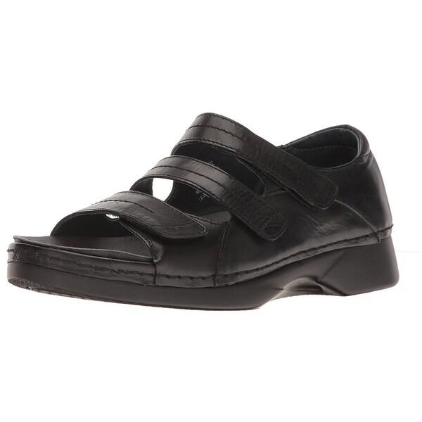 Propét Women's Vitawalker Platform Dress Sandal