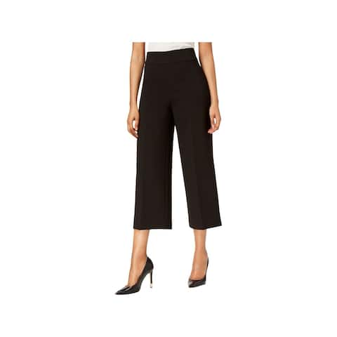 5e4eb223ada Nine West Pants | Find Great Women's Clothing Deals Shopping at ...