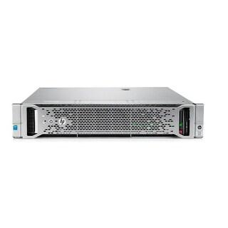 HP ProLiant DL380 Gen9 ProLiant DL380 G9 2U Rack Server