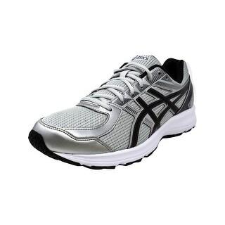 Asics Men's Jolt Ankle-High Running Shoe