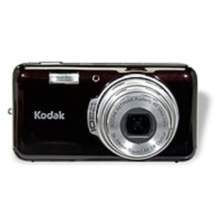 Kodak Easyshare 1466523 V1003 10 Megapixels Digital Camera - 3x (Refurbished)