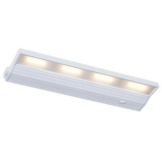 CSL Lighting ECL-32 32 Inch Ultra-Efficient 120V LED Task Lighting from the Eco Counter LED Collection