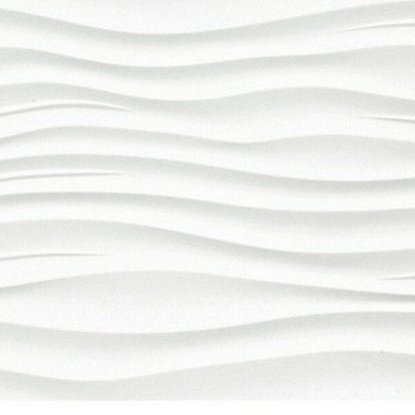 "Emser Tile F72SURF-W1224 Surface - 11-3/4"" x 23-5/8"" Rectangle Floor and Wall Tile - Unpolished Porcelain Visual"