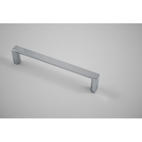 Residential Essentials 10281 5 Inch Center to Center Handle Cabinet Pull