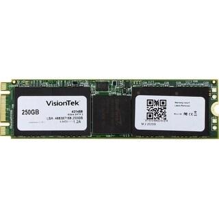 Visiontek - 900830
