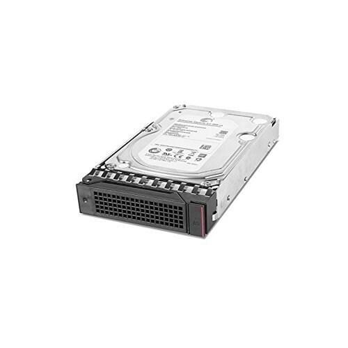 Lenovo 4Xb0g88760 Enterprise 3.5'' 1Tb Internal Hard Disk Drive With Sata 6Gbps