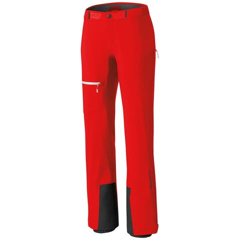 Mountain Hardwear Superforma Pant