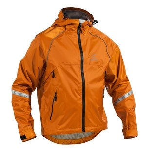 Showers Pass Men's Crossover Cycling Jacket - 1136