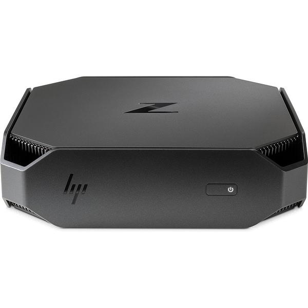Hp Inc. - Sbuy Z2g3m/Zh3.6/16Gb/512, Pc Intel I7-7700, 512Gb Sata Sed Ssd, 16Gb Ddr4, Nvd