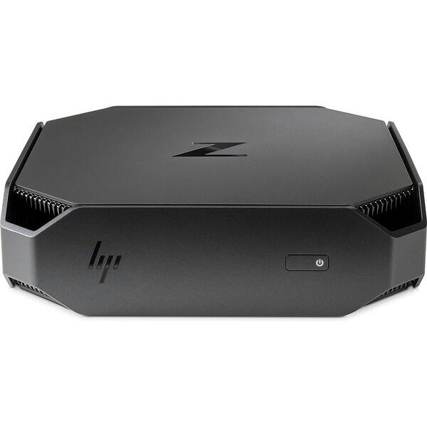Hp Inc. - Sbuy Z2mini I7-6700/16Gb/512Gb