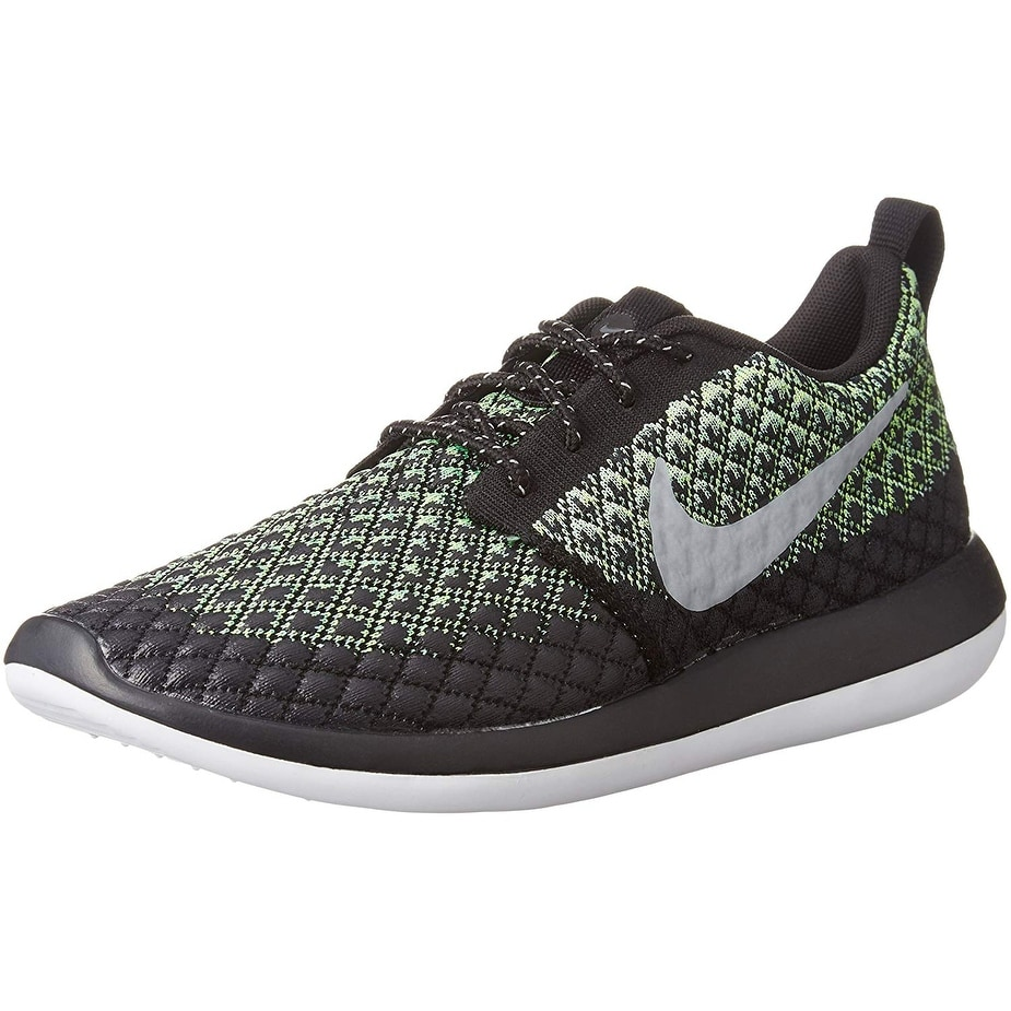 Size 10.5 Nike Men's Shoes   Find Great Shoes Deals Shopping