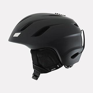 Giro Nine Snow Helmet 216 - Men's