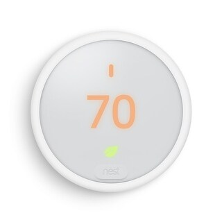 Nest Thermostat E|https://ak1.ostkcdn.com/images/products/is/images/direct/620796170bc1878d57aec5c8cdc9218321418a01/Nest-Thermostat-E.jpg?_ostk_perf_=percv&impolicy=medium