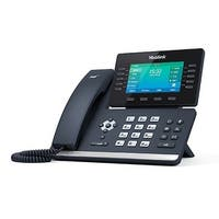 Yealink SIP-T54S T54S Media IP Phone
