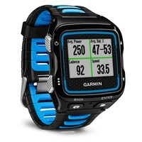 Top Rated Marine GPS