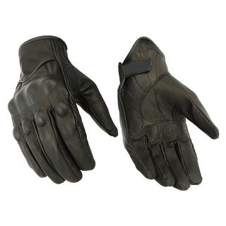 Mens Premium Sporty Glove
