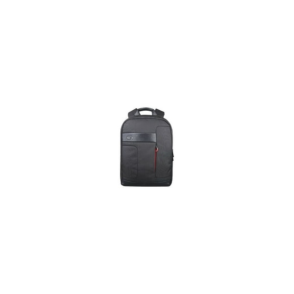 Lenovo Carrying Backpack GX40M52024 Notebook Carrying Backpack