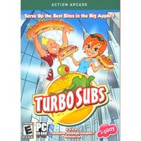 Turbo Subs for Windows PC (Rated E)