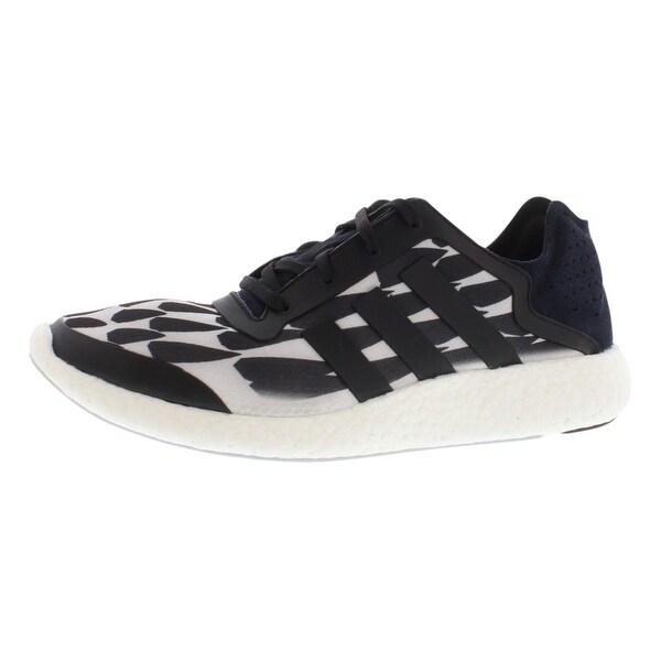 Shop Adidas Pure Boost M Sale Men's Shoes - On Sale M - - 21949829 198a6f