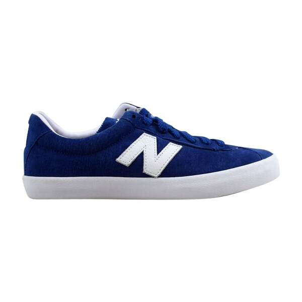 Shop Men's BlueWhite TEMPUSWB Tempus Free New Balance 6bfgyY7