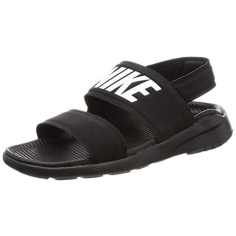 8313d59a5 Buy Nike Women's Sandals Online at Overstock   Our Best Women's ...
