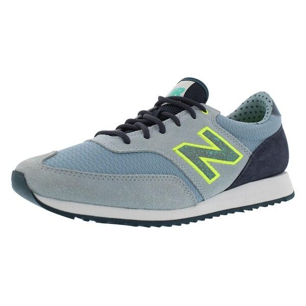New Balance 620 Street Beat Women's Shoes - 5 b(m) us