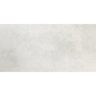 "Emser Tile F72CHIA-1224  Chiado - 11-7/8"" x 23-5/8"" Rectangle Floor and Wall Tile - Unpolished Stone Visual"
