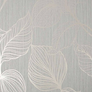 Link to Royal Palm Quartz Wallpaper Similar Items in Wall Coverings