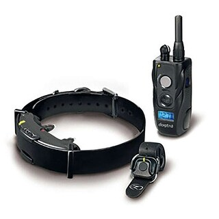 Dogtra - ARC Hands free Collar - ARC Hands free