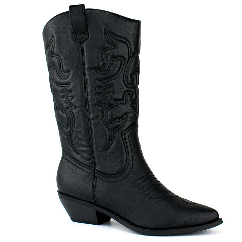 911a88b44b89 Soda Women s Shoes