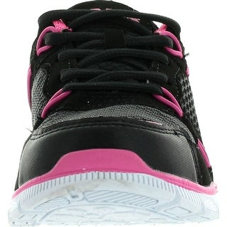 Air Balance Womens Abw3935 Fashion Running Athletic Sport Sneakers