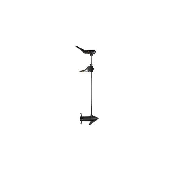 Minn Kota 1355979 Pontoon Hand Control Tilt Twist Tiller-24V-70lb-52. Opens flyout.