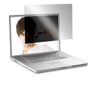 Targus Privacy Screen For 14-Inch Widescreen (16:9 Ratio) Laptops (Asf14w9usz)