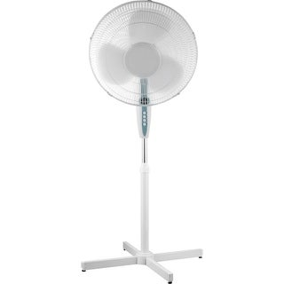 Royal Sovereign PFN-40B Royal Sovereign 16 Pedestal Fan PFN-40B - Royal Sovereign- PFN40B-Pedestal Fan -16 - 3