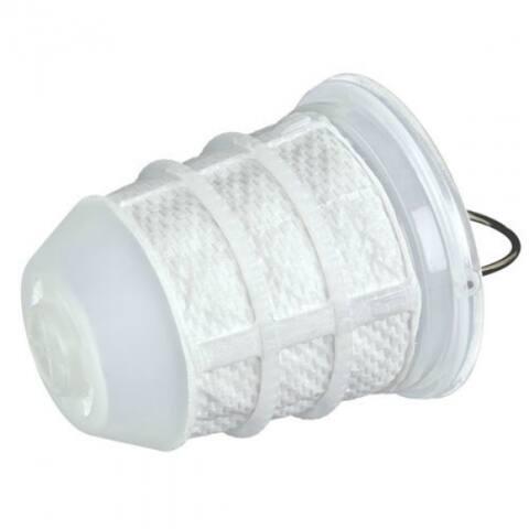 Black & Decker VF110FC Hand Vacuum Replacement Filter