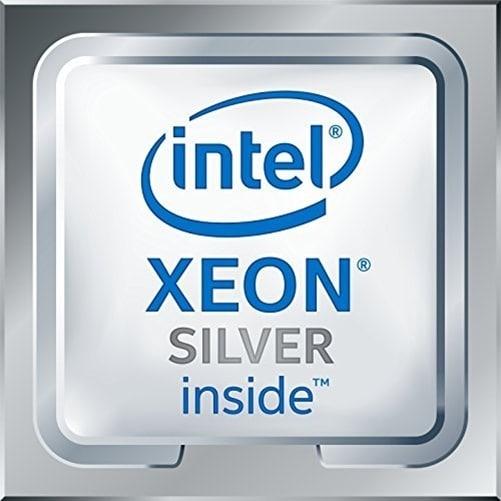 Intel - Server Cpu - Bx806734112