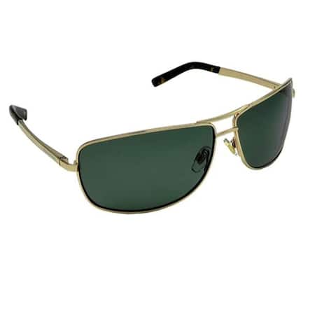 be96d5bf792e Peppers Sunglasses | Shop our Best Clothing & Shoes Deals Online at ...