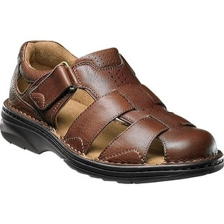 4a6d8a8c5daba Buy Size 10.5 Men s Sandals Online at Overstock
