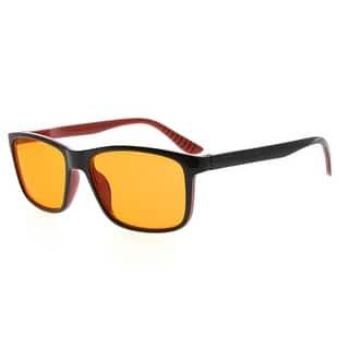 ed5b779d8d0 Buy Reading Glasses Online at Overstock
