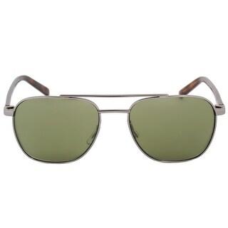 Harley Davidson Sunglasses HD2012 08Q