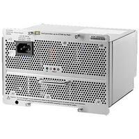 Hpe Networking Bto - J9828a#Aba - Aruba 5400R 700W Poe+ Zl2 Psu