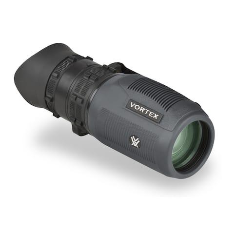 Vortex Solo R/T 8x36 Tactical Monocular (Ranging MRAD Reticle)
