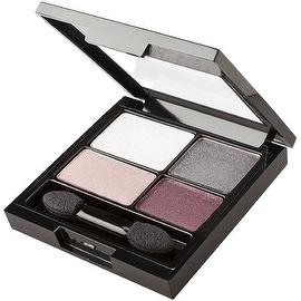 Revlon ColorStay 16 Hour Eye Shadow, Precocious [510] 0.16 oz