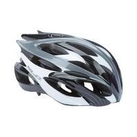 XLC Mercer Bicycle Helmets