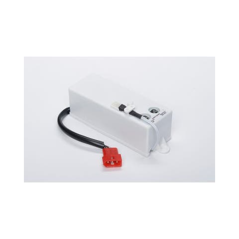Soler and Palau PCHS Bath Fan Humidity Sensor from the Premium Choice Collection - N/A
