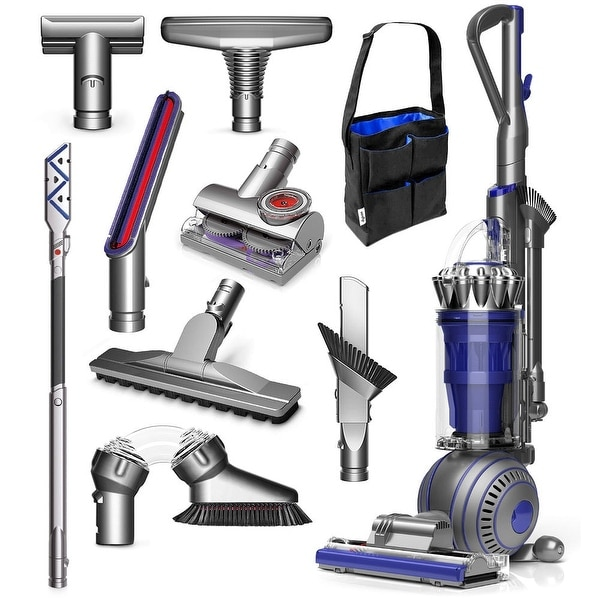 Shop Dyson Ball Animal 2 Total Clean Bagless Upright