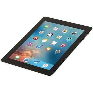 Apple - Mc769ll/A - Refurb 16Gb Ipad Gen 2