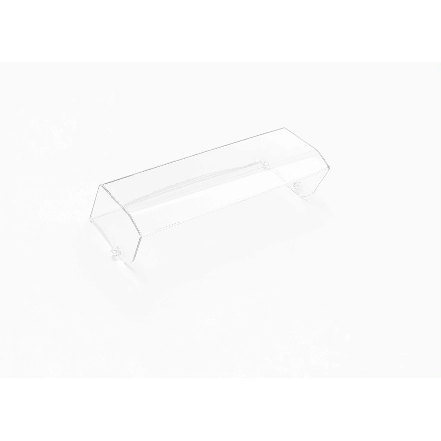 OEM LG Rerigerator Dairy Bin Window Shipped With LMX25986ST, LMX25986SW