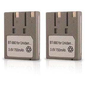 Uniden Battery for Uniden BT990-2